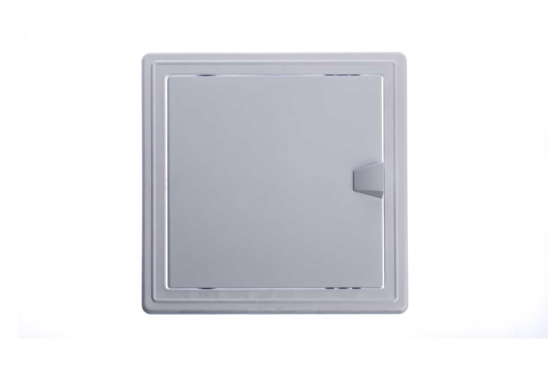 PVC inspection doors - 150 x 200  sc 1 st  vestal 2002 & PVC inspection doors u2022 VESTAL 2002