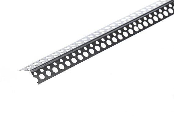 1.1-Al.corner bead one arm
