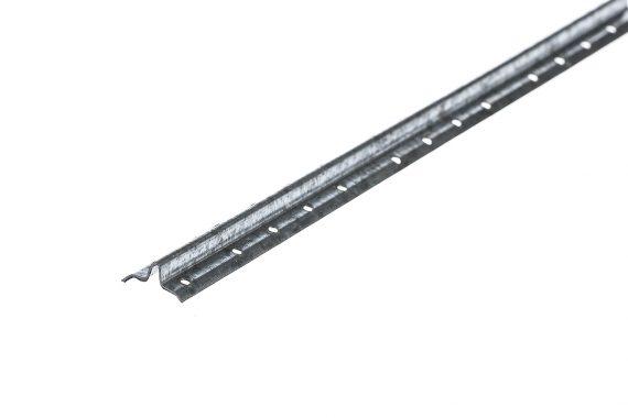2- Depth gauge bead