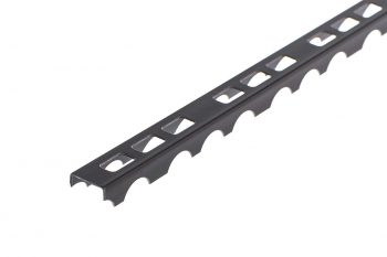 10.1 - Linear spacer for reinforcement_D7A1770 copy-