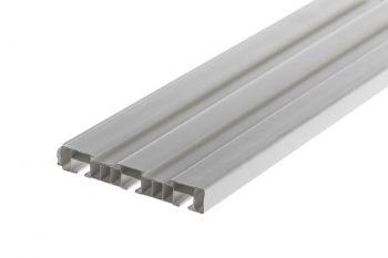 13.3 - Curtain rail three chanel_D7A1765 copy -