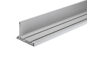 13.4 - Curtain rail two chanel with forehead_D7A1711 copy-