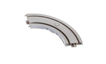 13.5 -Curv for two chanel curtain rail_D7A1427 copy-