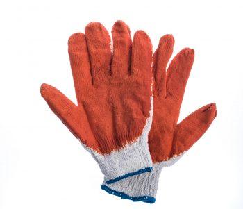 15 - Work gloves