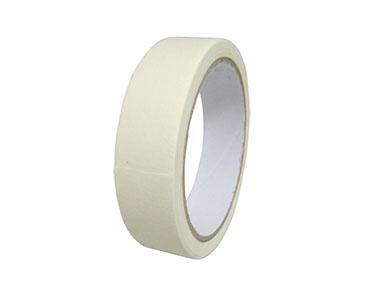 16 - Masking tape white OLD PIC 12