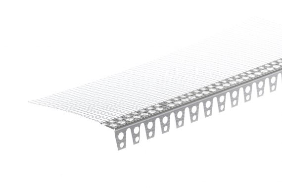 3.2 - PVC arch with mesh_D7A1717 copy -