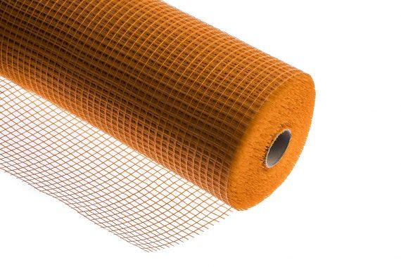 4 - Fiberglass mesh orange 110gr. 10x10_D7A1439 copy-