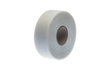 5 - Fiberglass tape 5x90_D7A1371 copy-