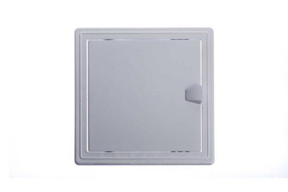 12.1 - PVC inspection door_D7A1420 copy-