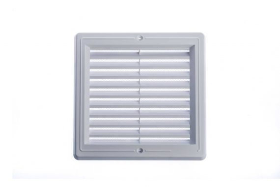 12.3 - Ventilation grill with mesh_D7A1419 copy-