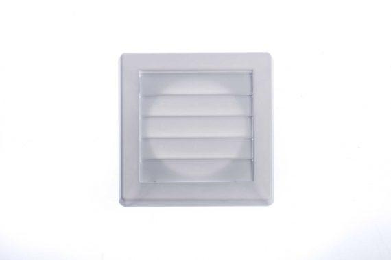 12.4 - Gravitational ventilation grill_D7A1414 copy -