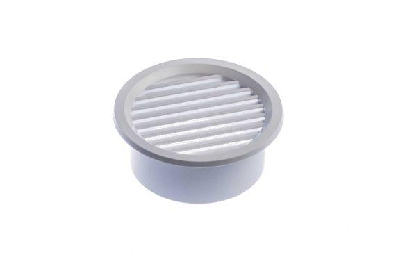 12.5- Round Ventilation grill_D7A1415 copy-