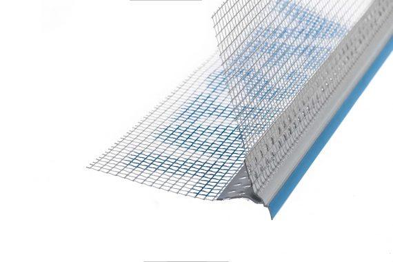 3.2 - PVC drip edge bead with blue line brand Vestal_D7A2487 copy-