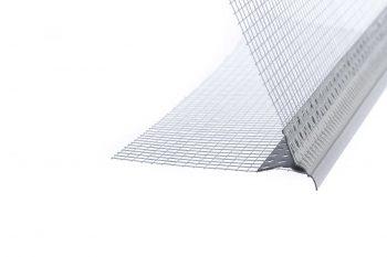 3.2 - PVC drip edge bead_D7A2479 copy-