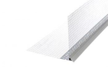3.2 - PVC drip edge without visible edge_D7A1725 copy-