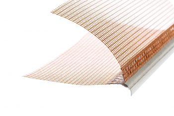 3.2 - PVC drip with orange mesh_D7A1761 copy-