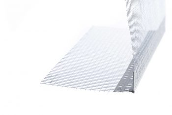 3.2 - PVC profile with internal coat_D7A2478 copy-