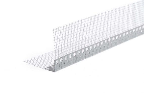 3.2 - PVC profile with mesh_D7A1285 copy